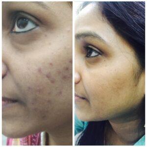 Skin City Clinic